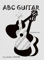 Abc Guitare Kenyon-afficher Le Titre D'origine Haute SéCurité