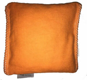 Orange-Pack-Hot-Cold-You-Pick-A-Scent-Microwave-Heating-Pad-Reusable