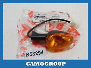 Indicator Rear Right Directional Indicator For APRILIA RSV 1000