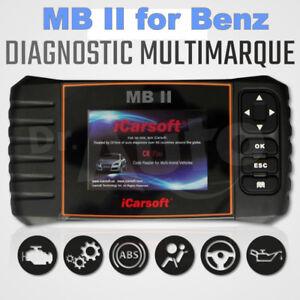 iCarsoft-MB-II-OBD2-Reset-Scan-Tool-For-Mercedes-Benz-Sprinter-Car-Code-Reader