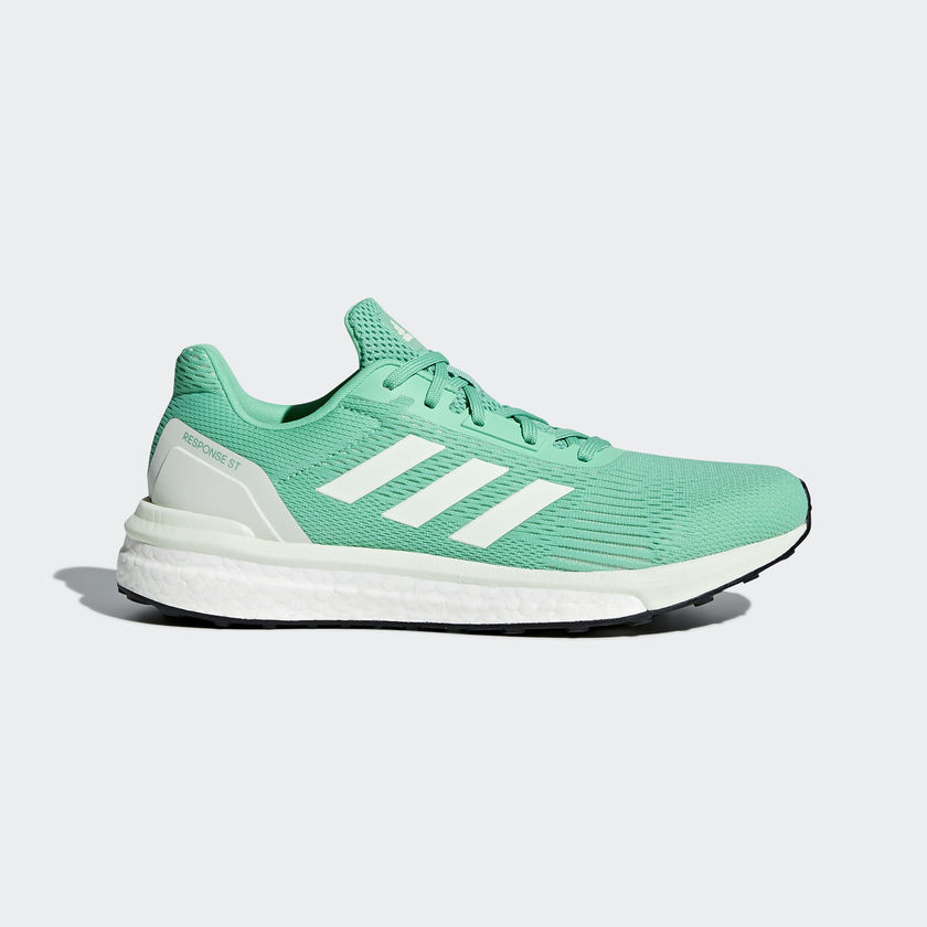 Adidas Women's Response ST Running shoes Size 5 to 10 us CP9397
