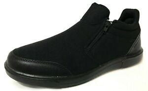 Dream-Seek-Slip-On-Side-Zipper-Casual-Athletic-Shoes-for-Men