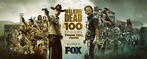 Image Is Loading The Walking Dead All Out War Rick Daryl