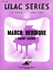 Lilac-Series-Of-World-Famous-Classics-Piano-Sheet-Music-Individual-Sheets thumbnail 88