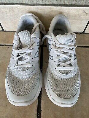 New Balance 365 Walking Shoes SZ 6.5 | eBay