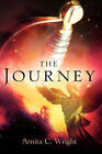 A Journey Through the Valleys of Life Including Cancer and Death by Arnita C Wright (Paperback / softback, 2005)