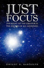 Just Focus by Dwight N Randolph (Paperback / softback, 2008)