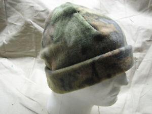 camo-advantage-timber-fleece-polyester-nordic-gear-cap-hat-heavy