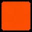 thumbnail 8 - LINER FOR ALMA PM FELT HANDBAG LINER INSERT ORGANISER BY HANDBAG ANGELS UK