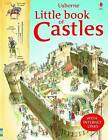 Little Book of Castles by Lesley Sims (Hardback, 2009)