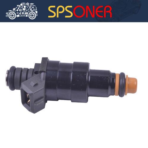 4PCS New Fuel injector Nozzle 0280150201 for BMW 3 5 6 7 Series 2.0L-3.5L M3-M6