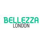 bellezzalondon