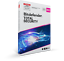 Bitdefender-Total-Security-2021-Multi-Device-VPN-5-device-3-Year-DE-License thumbnail 3