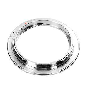 Olympus-OM-Lens-to-Canon-EOS-Adapter-Ring-7D-6D-5D-2-3-760D-750D-700D-650D-1200D