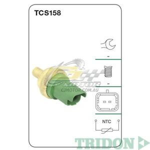 TRIDON-COOLANT-SENSOR-FOR-Peugeot-307-12-01-10-05-2-0L-DW10TD-SOHC-16V-Diesel