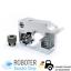 Indexbild 1 - MK10 Direkt Extruder (rechts) 1.75mm Makerbot CTC