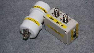 PL660 PL600 Original TECSUN Steel Whip Antenna for PL390 PL680 Radio