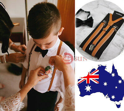 black suspenders black toddler bow tie and suspenders set brown bowtie black suspenders set music note suspenders baby boy clothes