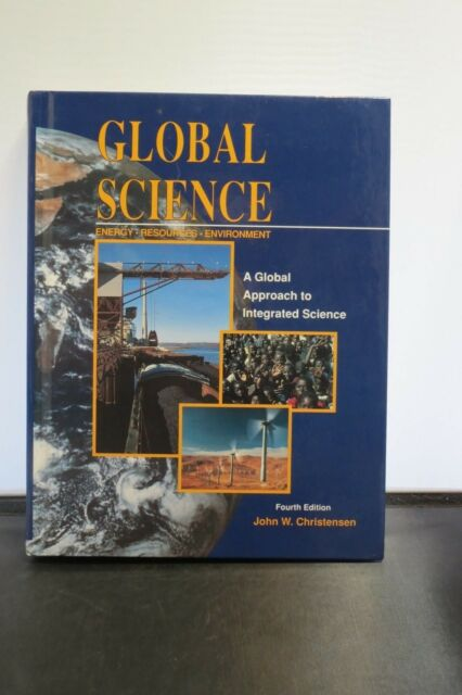 Prentice Hall World Geography Building A Global