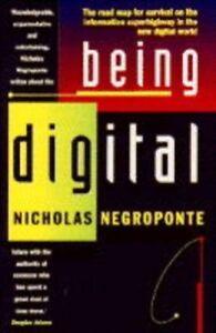 being digital agency