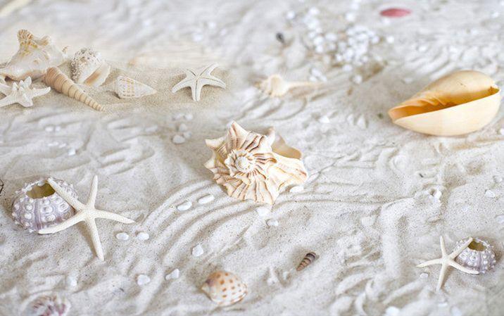 3D Plage 16 Fond d'écran étage Peint Peint Peint en Autocollant Murale Plafond Chambre Art | Prix Raisonnable  d23f6a