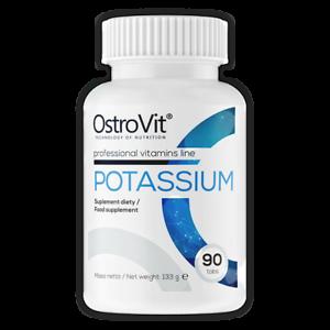 Potassio-350g-Colesterolo-Sostieni-la-pressione-sanguigna-Sistema-nervoso-potas