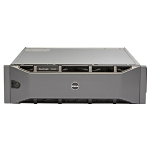 DELL-EQUALLOGIC-PS6000-SAN-ISCSI-STORAGE-SYSTEM-W-2x-CONTROLLERS