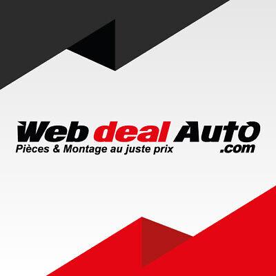 webdealauto-wda