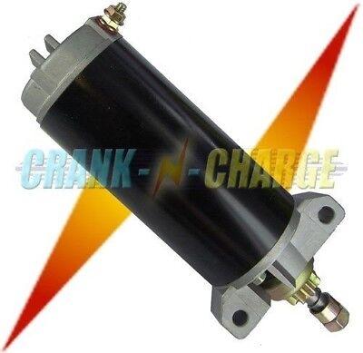 NEW STARTER MARINER OUTBOARD 225 HP 225L 225XL 225XXL 3.0L /& 250 HP 250CXL 250XL