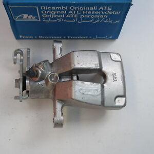 Renault-Megane-Scenic-Twingo-etrier-de-frein-ATE-24-3347-1706-7-sans-consigne