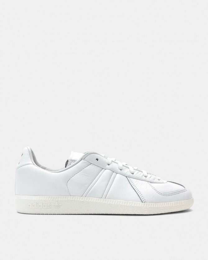 size 40 4b318 41e86 New Adidas x Oyster Holdings BW Army superstar stan smith ...