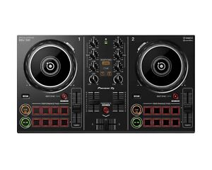 Details about Pioneer DDJ-200 Smart DJ Controller iTunes Beatport  SoundCloud Deezer Spotify