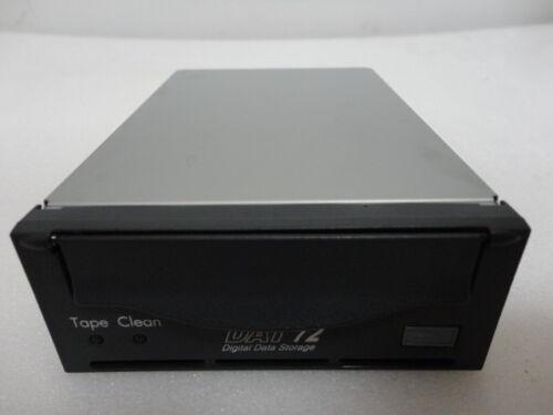 HP DAT72 Internal USB Internal tape drive Black Bezel DDS5 DDS-5 EB625H#202