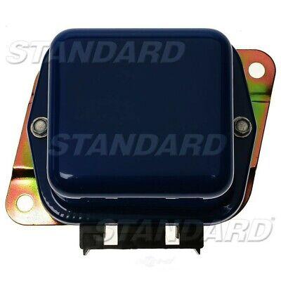 Voltage Regulator Standard VR-613