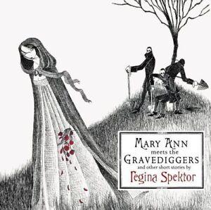 Regina-Spektor-Mary-Ann-Meets-Die-Gravediggers-Neue-CD