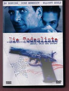 DVD-Die-Todesliste-2005
