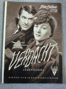 Verdacht-IFB-Nr-1-Cary-Grant-Joan-Fontaine-Alfred-Hitchcock