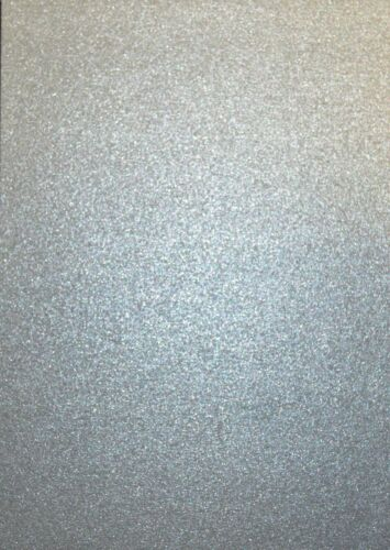 300gsm A6 Pearlescent Card Stock Choose Colour A5 A3 A4 Qty /& Size Pearl