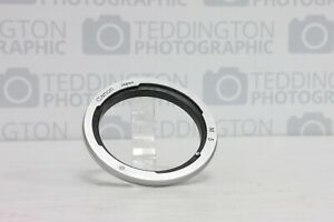 Canon-Extention-Tube-M5