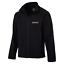 thumbnail 2 - Men's Regatta Ablaze Water Repellent Golf Softshell Jacket Coat RRP £50