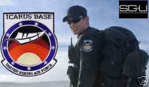 Stargate-SGU-ecusson-Icarus-Base-vu-dans-Stargate-SGU-icarus-Base-patch