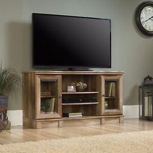 Home amp garden gt furniture gt entertainment units tv stands