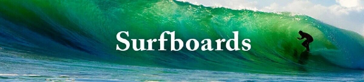 thesurfboardwarehouseaustralia