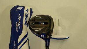 Women-039-s-Mizuno-Golf-JPX-900-Fairway-5-Wood-18-Fujikura-Fairway-Graphite-Ladies