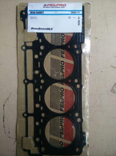 Fel-Pro 26568PT Head Gasket