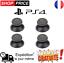 LOTS-joystick-pour-Manette-PS4-3D-Stick-Analogique-NEUF miniature 5