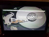 Test & Securely Wipe Your Hard Drive Clean Of All Sensitive Data, Sata, Ssd, Ide