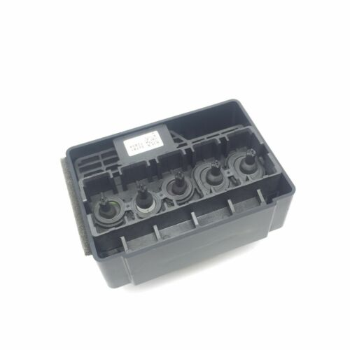 F185000 printhead for EPSON T30 T33 T1100 T1110 L1300 T1100 TX510 T110 B1110