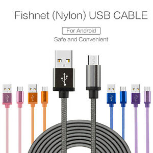 PRO OTG Power Cable Works for LG L30 with Power Connect to Any Compatible USB Accessory with MicroUSB