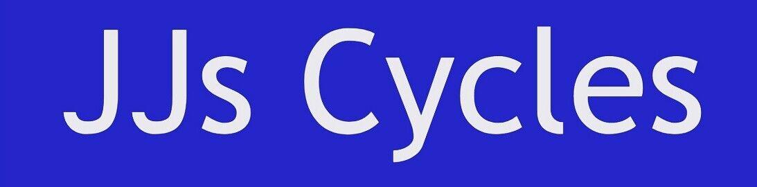 jjscycleshop
